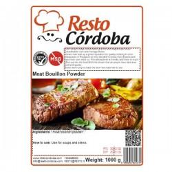 عصاره گوشت 1000 گرمی