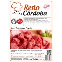 نرم کننده گوشت تندرایزر 900 گرم