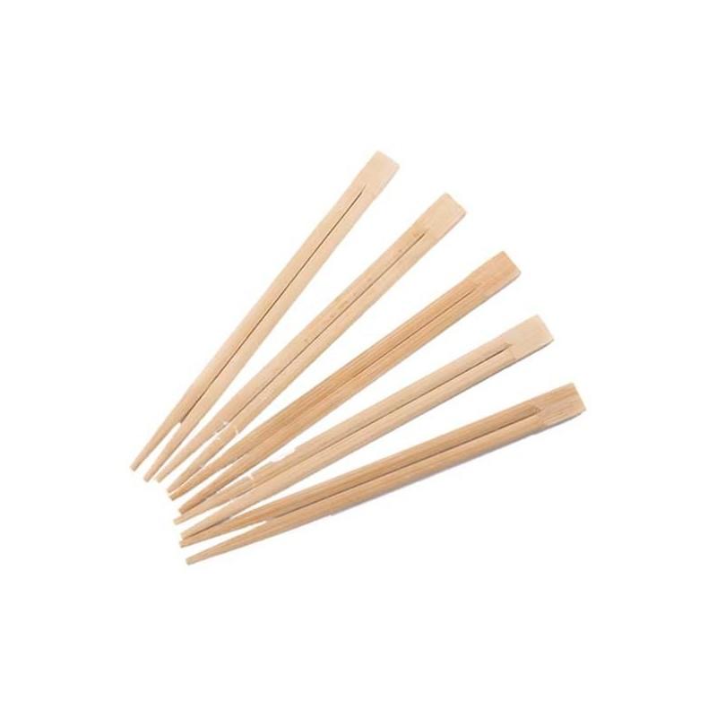 چاپستیک چوب بامبو ژاپنی
